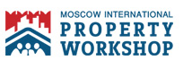 MOSCOW INTERNATIONAL PROPERTY WORKSHOP