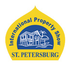 ST. PETERSBURG INTERNATIONAL PROPERTY SHOW