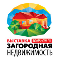 RUSSIAN COUNTRYSIDE REAL ESTATE SHOW
